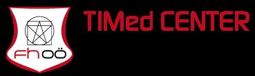 TIMed Center