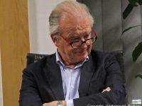 Rudi Klausnitzer
