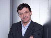 Gerhard Engelbrecht