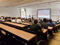 Forum Medizintechnik_FHOOE